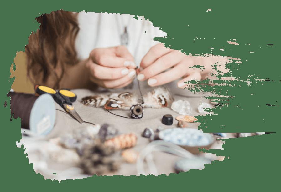 a tu manera manualidades tienda online de manualidades faciles y bonitas 2 1