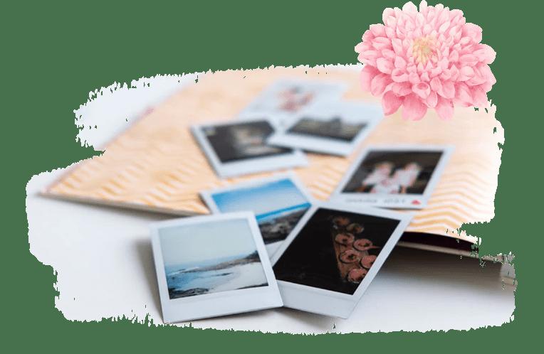 a tu manera manualidades tienda online de manualidades faciles y bonitas 3