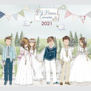 comunion2021