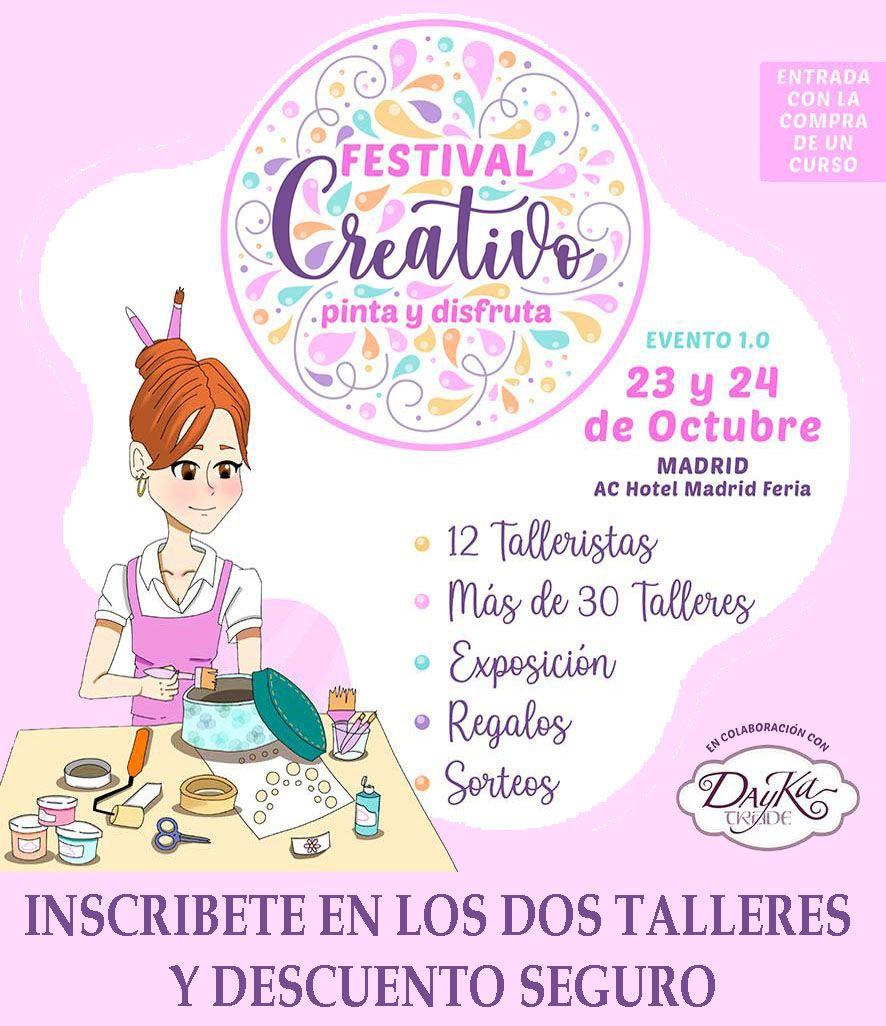 cartel festival daykadesc 1